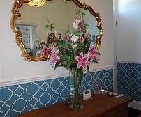 Hall flowers.jpg
