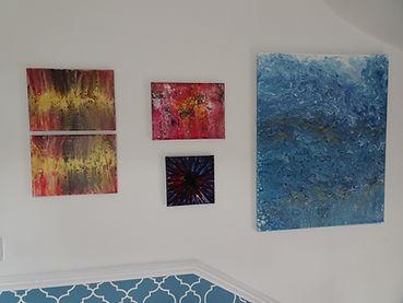 Hall art 2.jpg