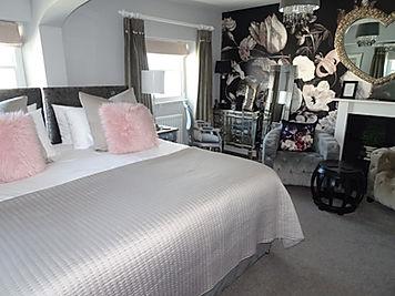 Priory View bed.jpg