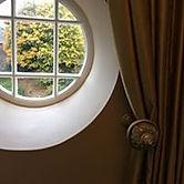 porthole window.jpg