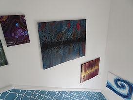 hall art 3.jpg