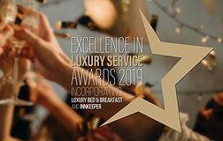 Lux Awards.jpg