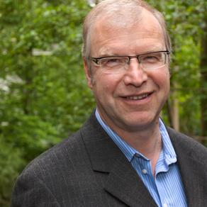 """""""Alles hat seine Zeit"""" – Prof. Dr. Horst Luley geht in den Ruhestand"""