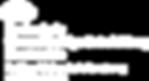 HNEE_Logo_Dt_FB_Landschaftsnutzung_und_N