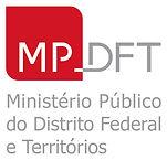 logoMPDFT.jpg