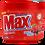 Thumbnail: Lavaplatos en Crema Frutos Rojos