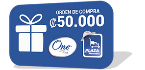 ORDEN DE COMPRA  PLAZA3.png
