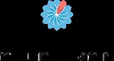 logo giprolabs.png