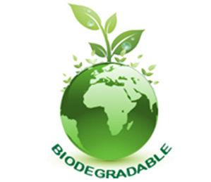 ambiental1.jpg