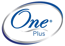 logo One Plus 2019.png