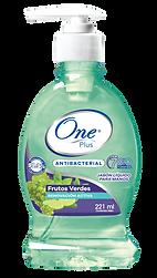 botella frutos verdes (1).png