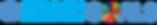 800px-Sustainable_Development_Goals_edit