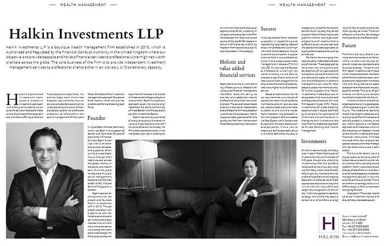 Wealth Management mag. JPG.JPG