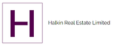 Halkin Real Estate Limited.PNG