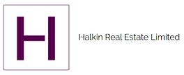 Halkin Real Estate Limited.PNG