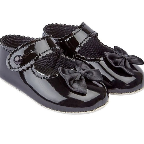 Baypod - Soft sole shoes