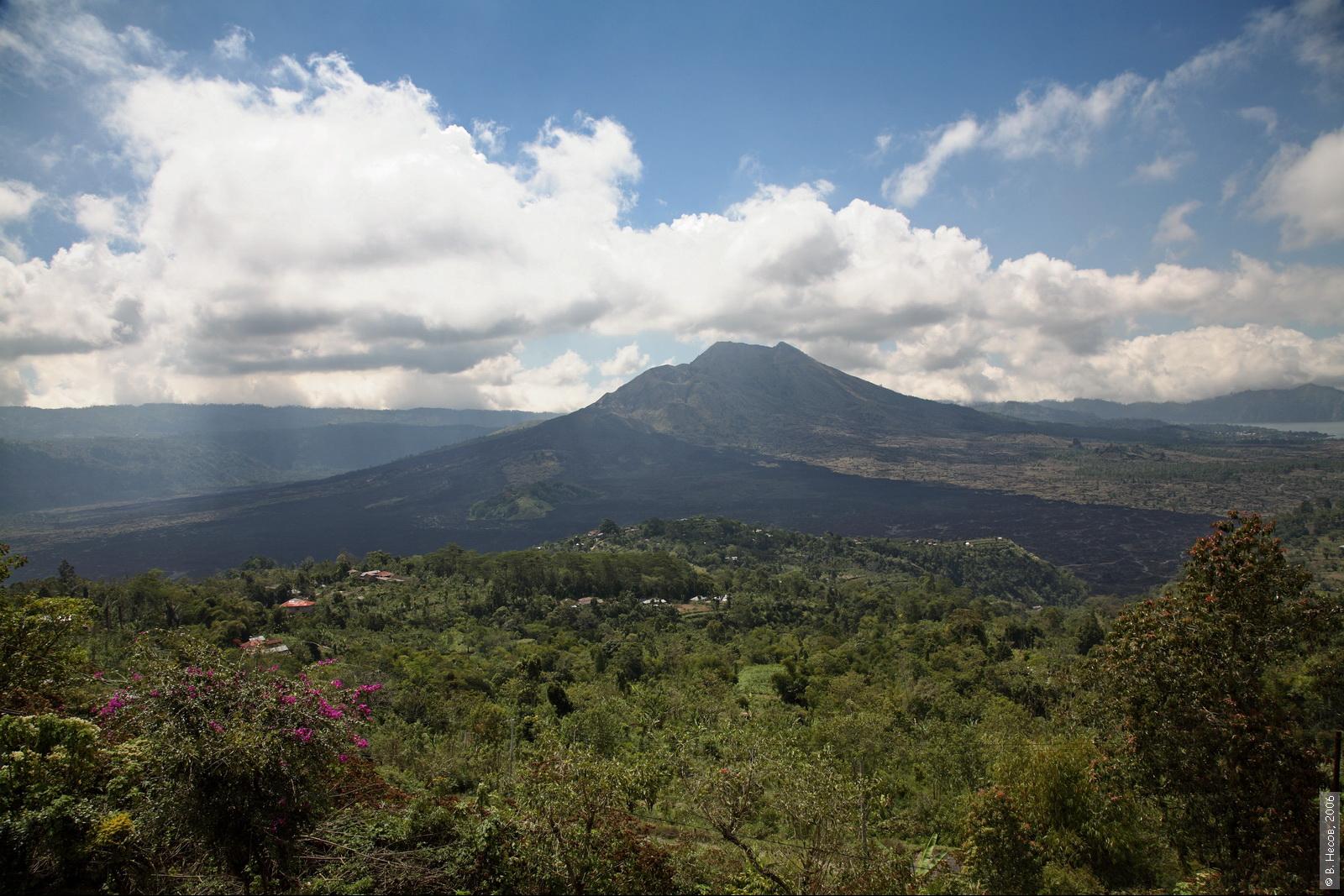 6-030  Bali