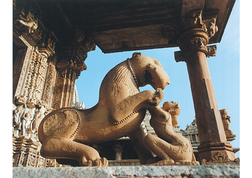 Khajuraho,-PIC-MP-Tourism