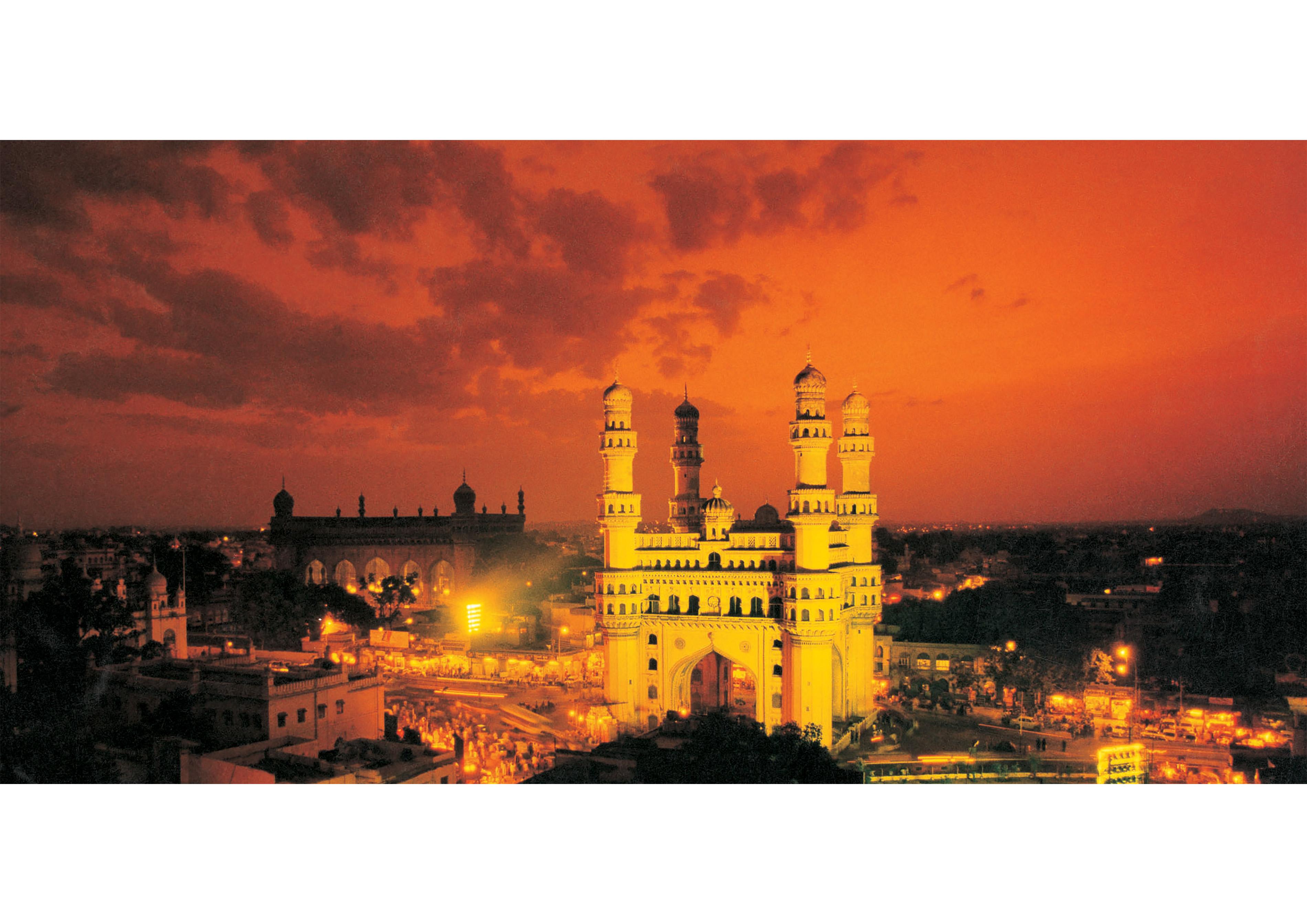 Charminar,-Hyderabad-(1)-PIC-AP-Tourism