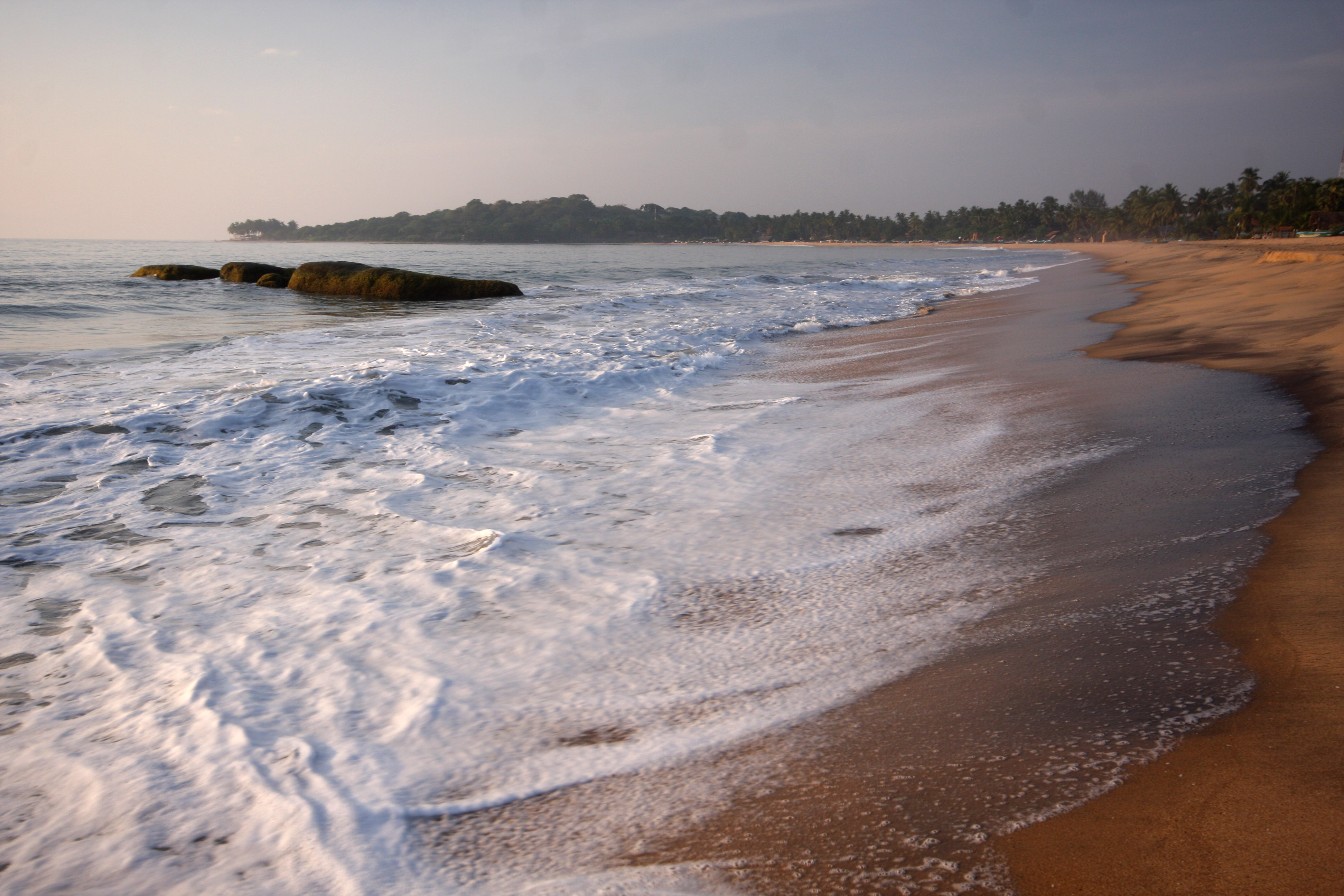 arugam-bay-and-the-surf-point