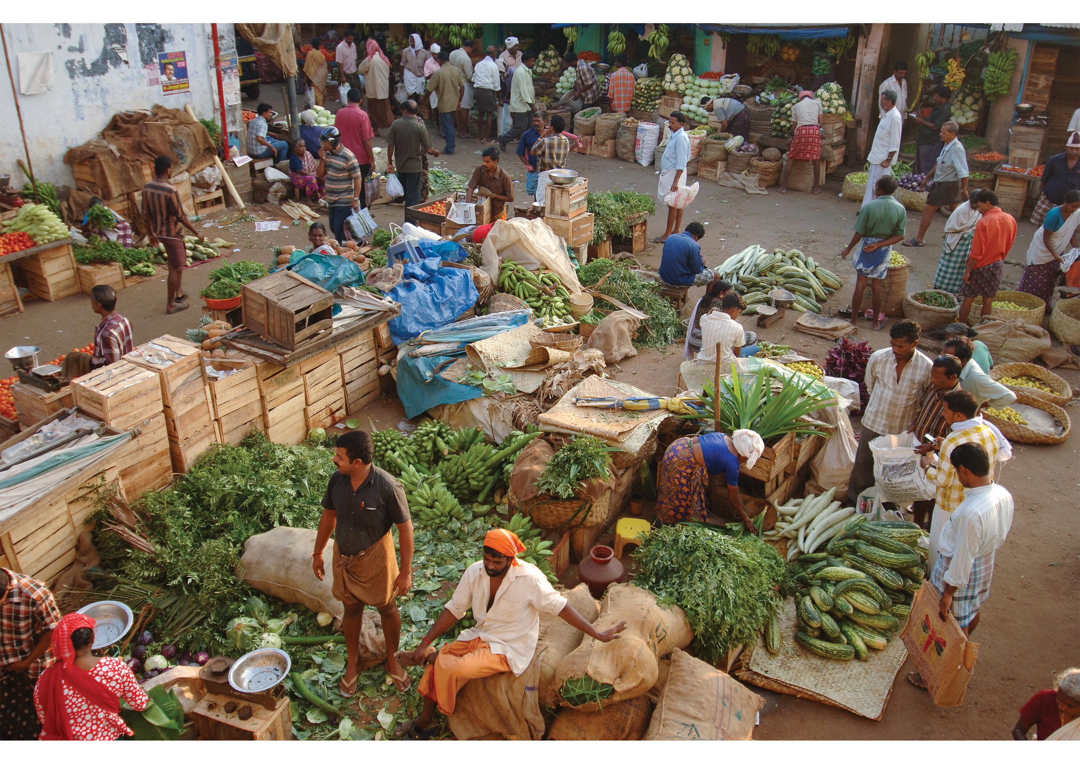 Chalai-Bazaar,-Kozhikode,-Kerala-PIC-Kerala-Tourism
