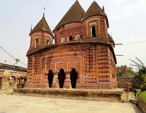 pancharatna  gabinda  temple-1