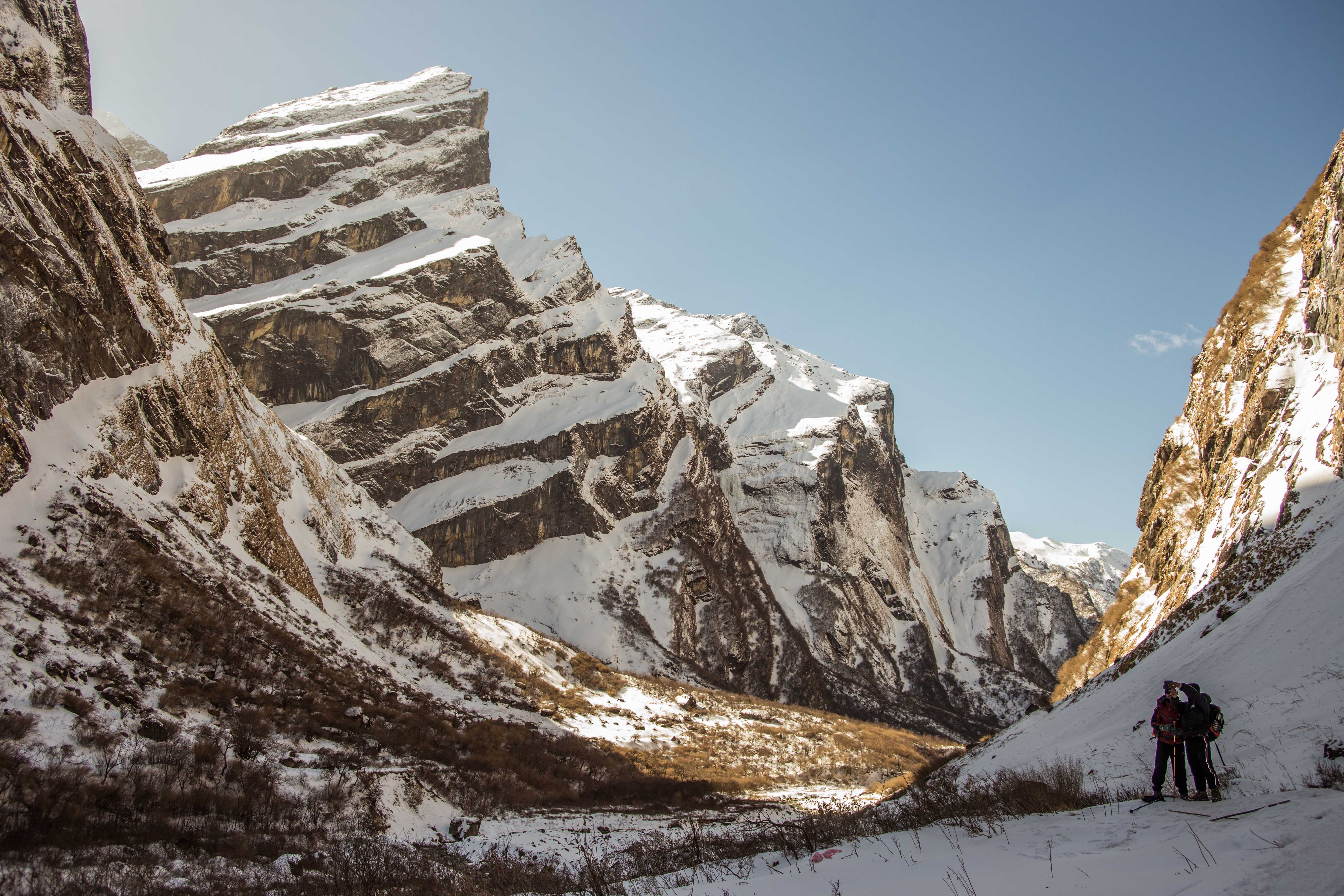 On_the_way_to_Machhapuchhre_Base_Camp_1