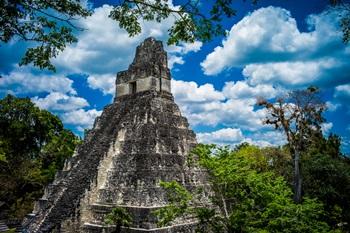 Tikal Takeoff011