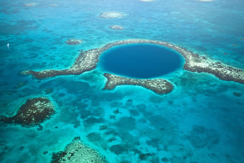 Blue Hole (3)