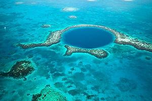 Blue Hole (3).jpg