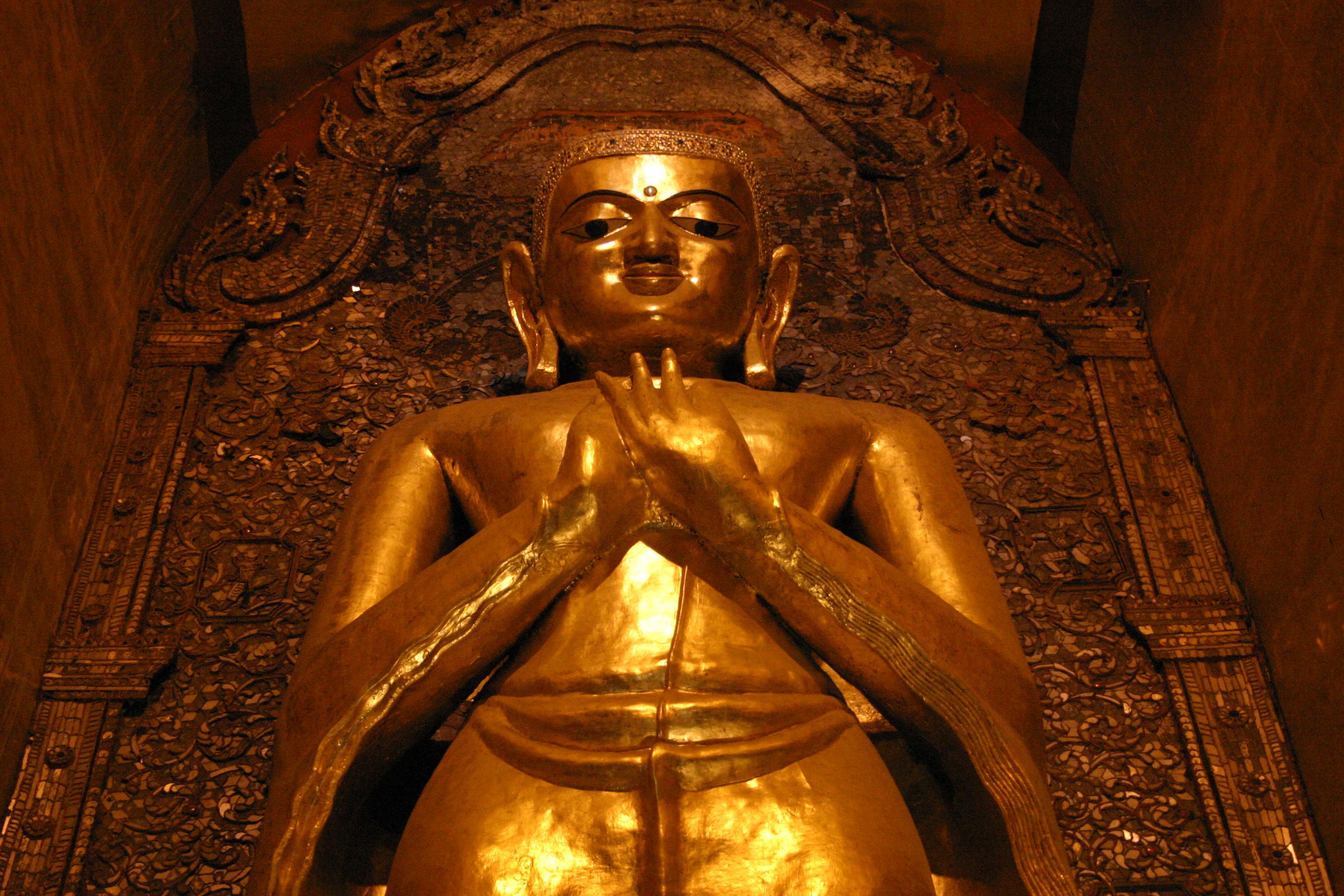 Ananda-Bagan-Myanmar-32-gje