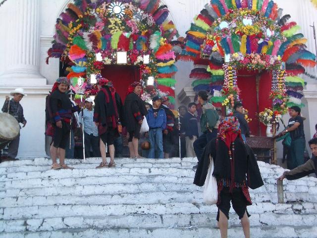 Chichi - Feria Dec 05  17