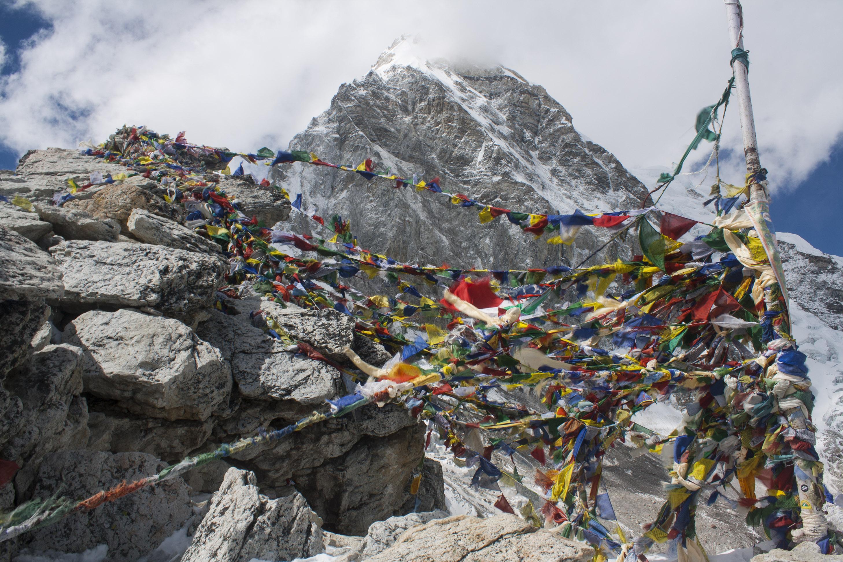 Kala_Patthar_Summit