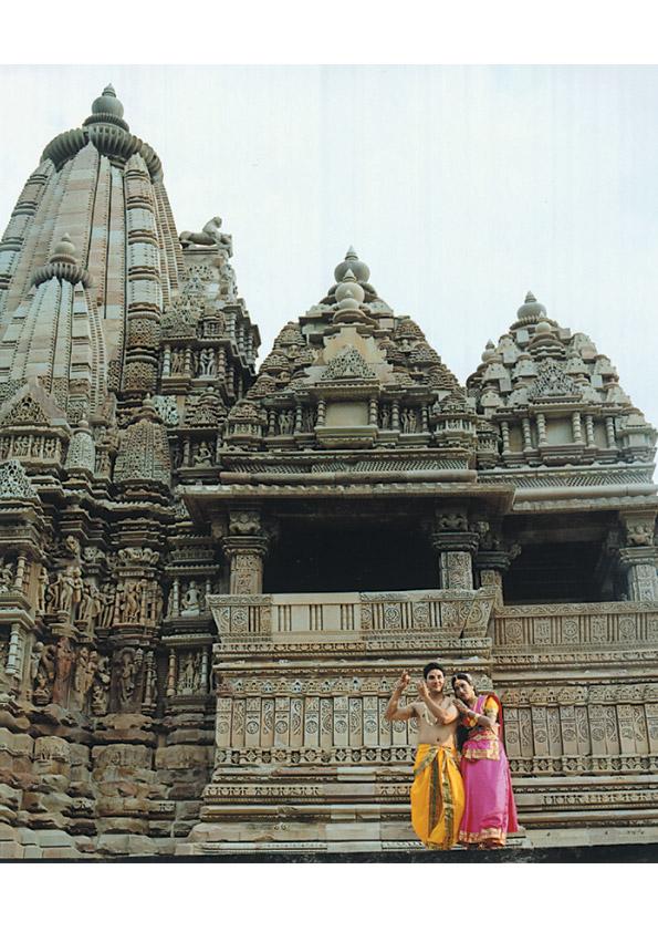 Khajuraho,-Madhya-Pradesh-PIC-MP-Tourism-(1)