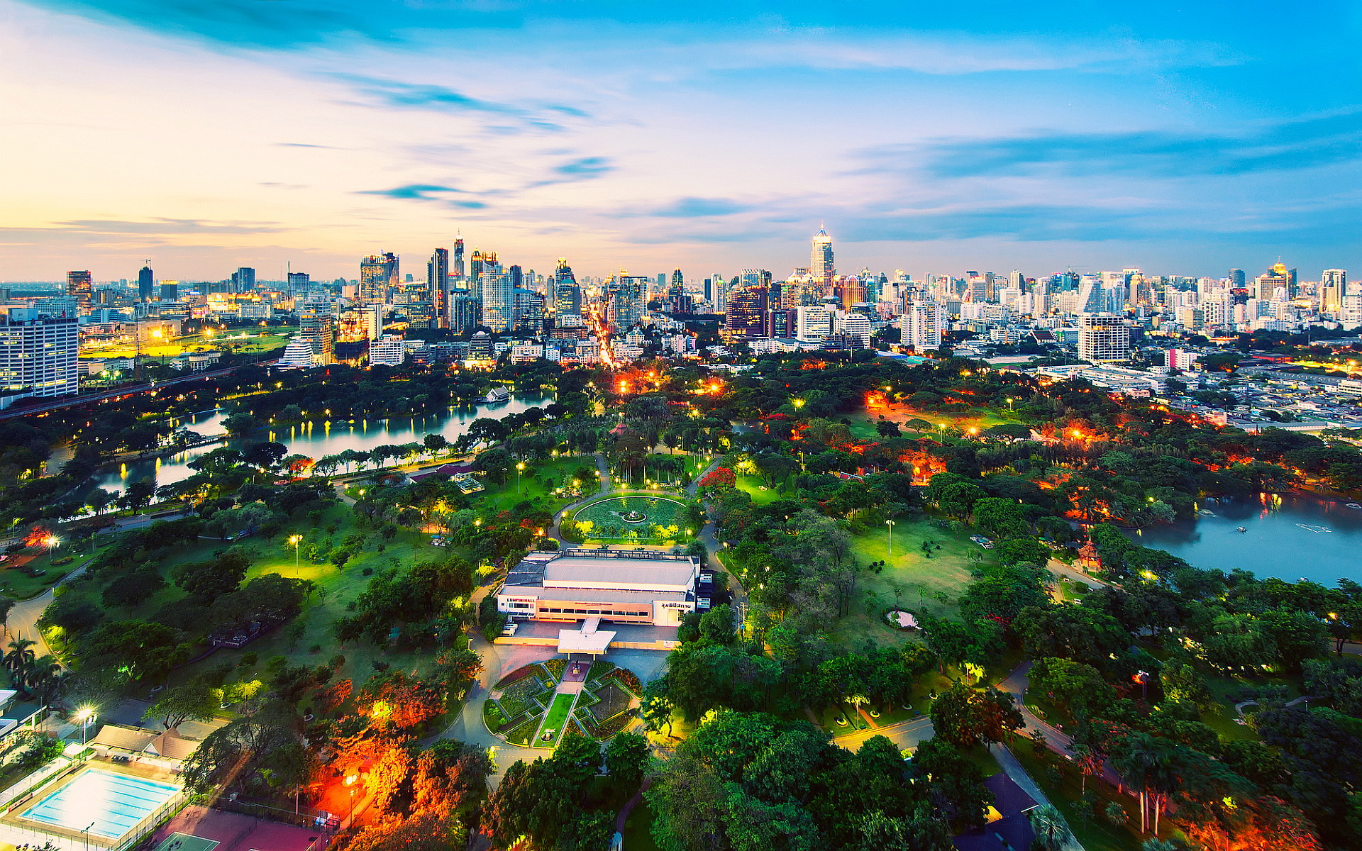 bangkok-thailand (1)