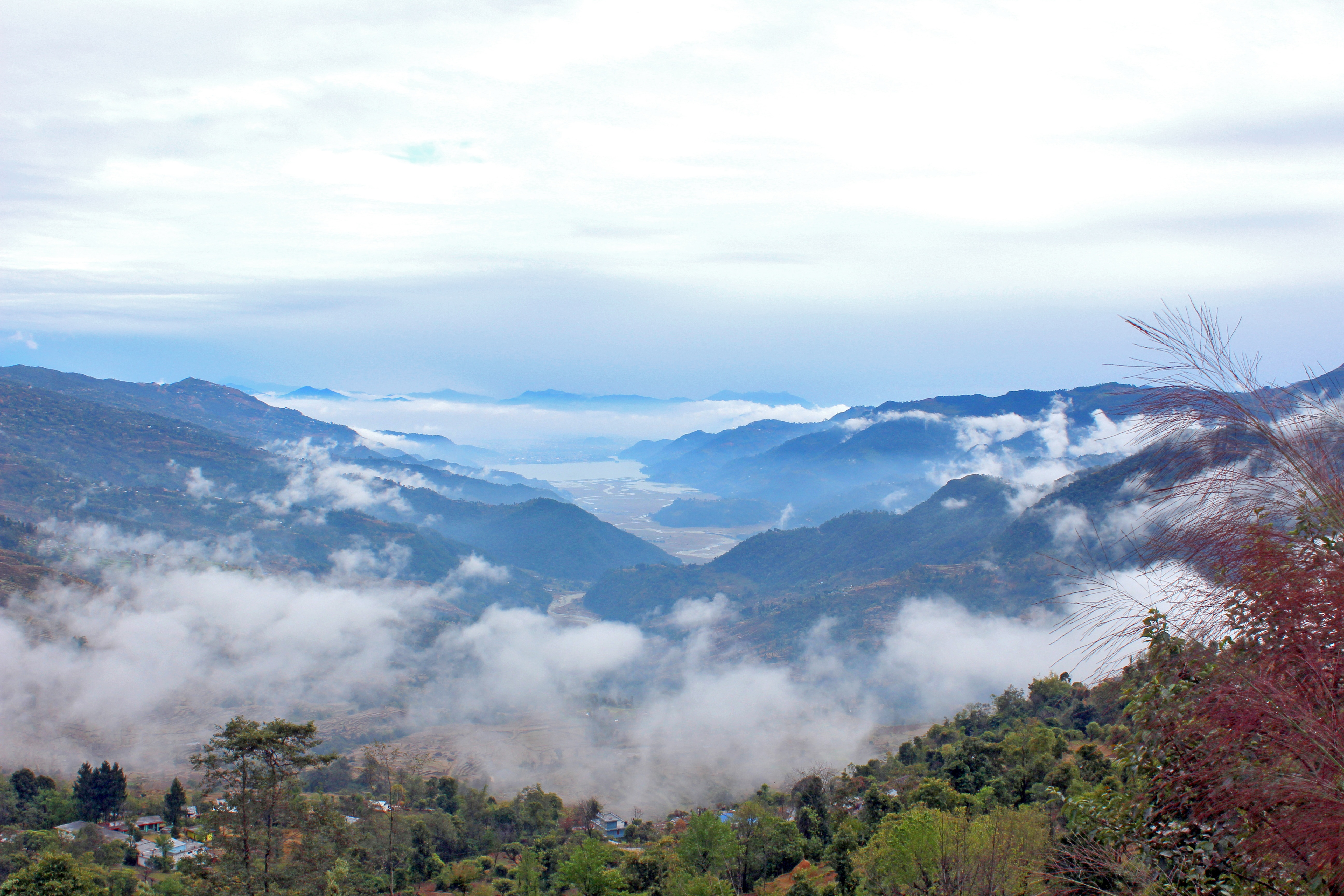 landscape-water-nature-wilderness-mountain-cold-747553-pxhere.com