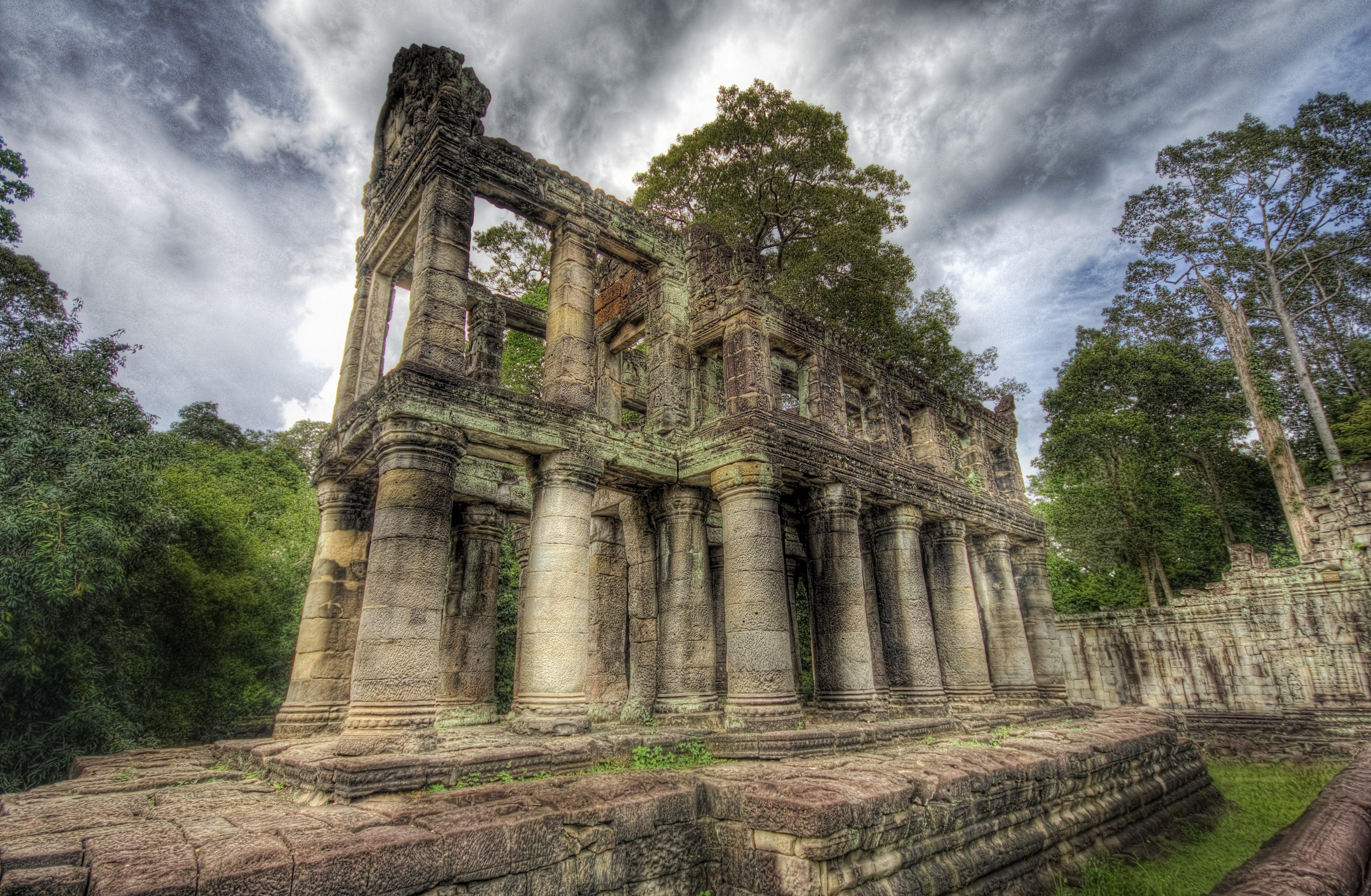 Remote Temple (1)
