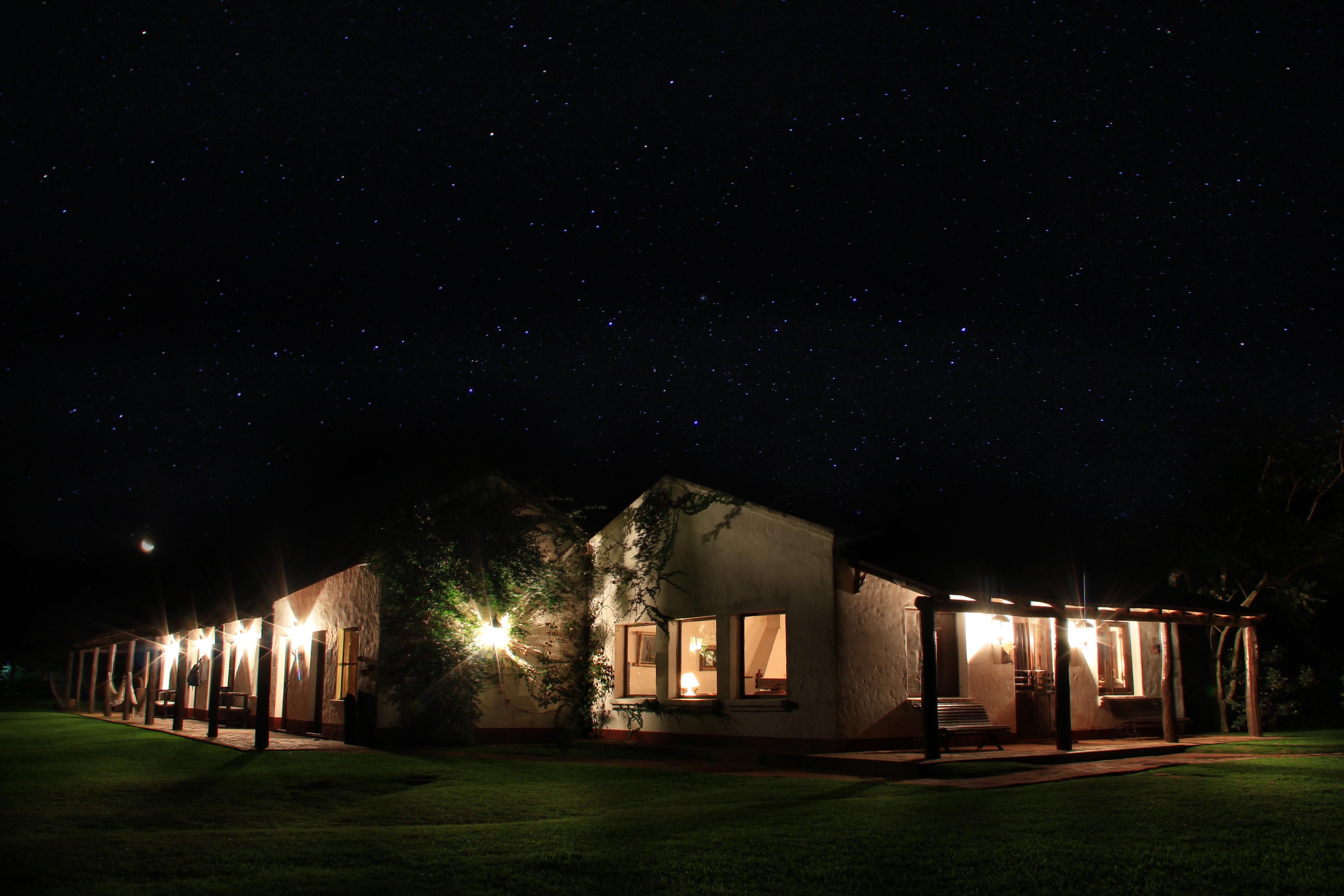 Esteros del Ibera - Aguape Lodge (11)
