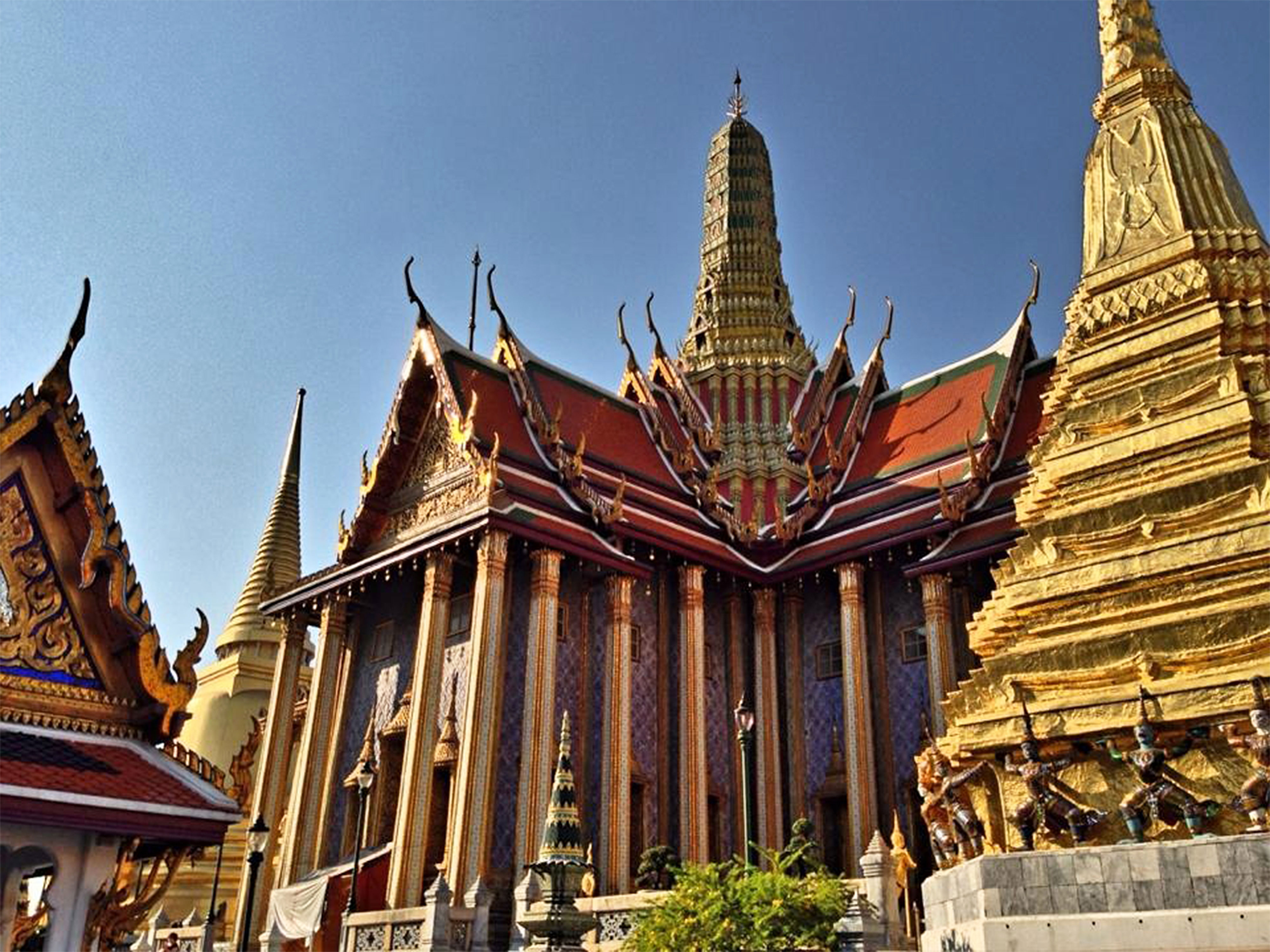 Bangkok,-Royal-Palace