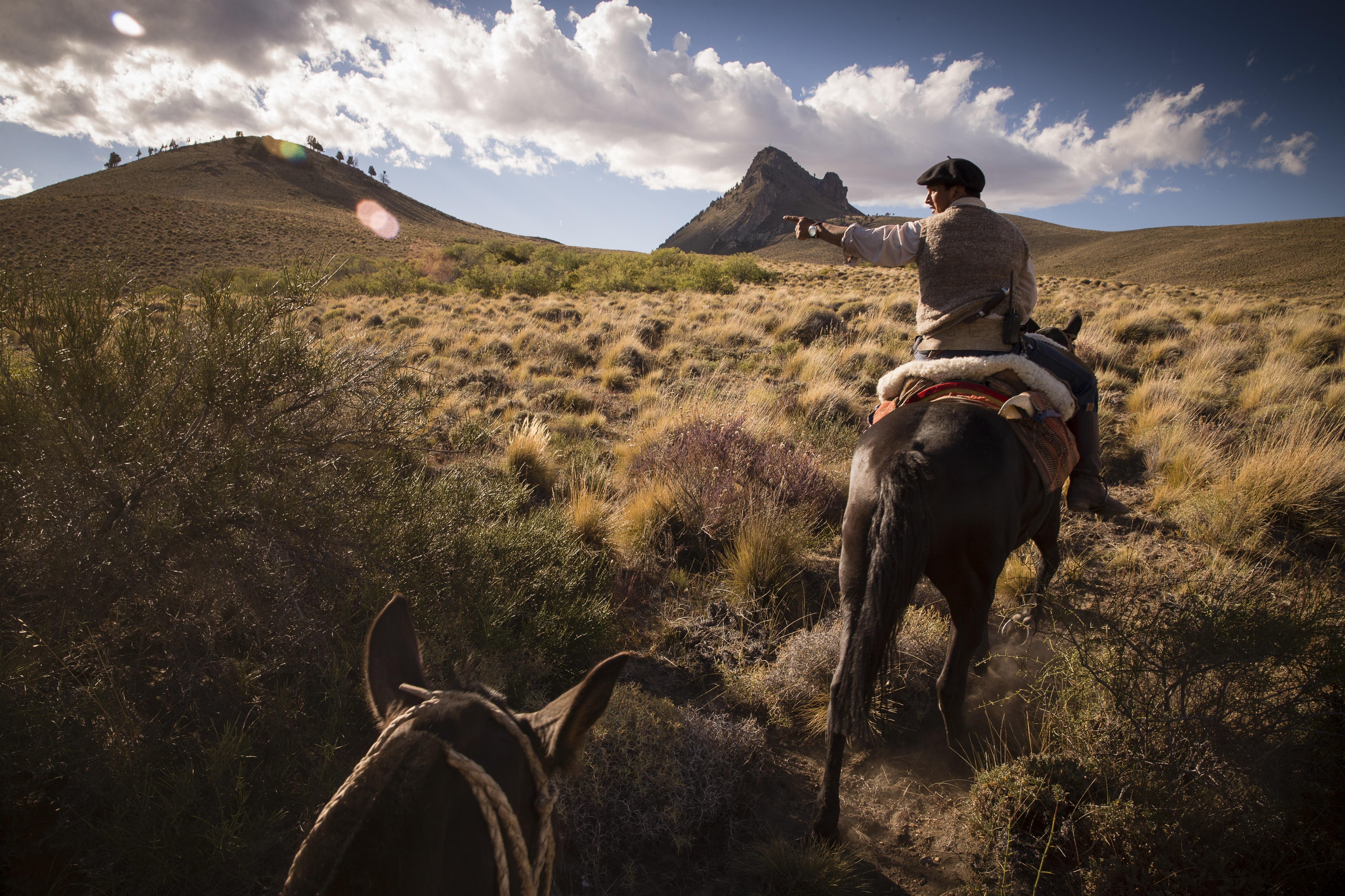 San Martin de los Andes (4)