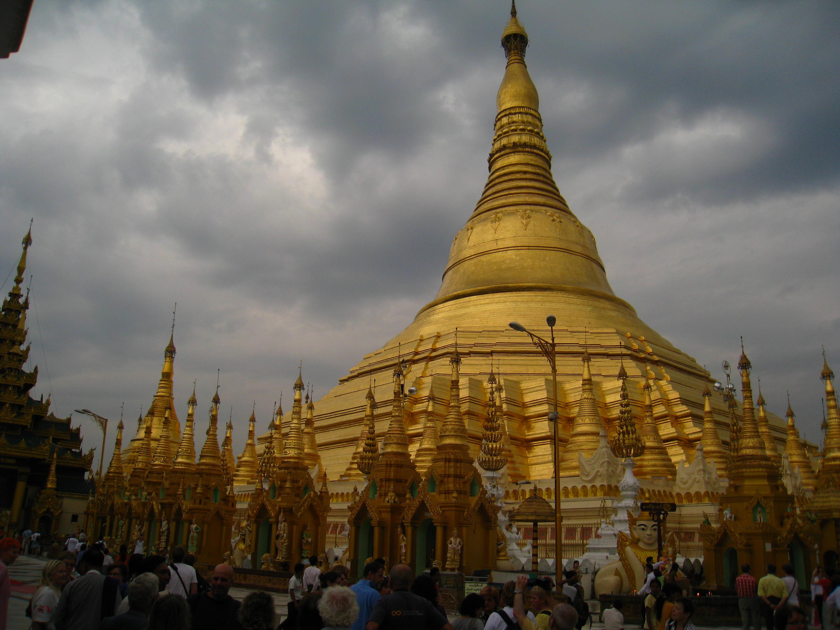 Shwedagon-3
