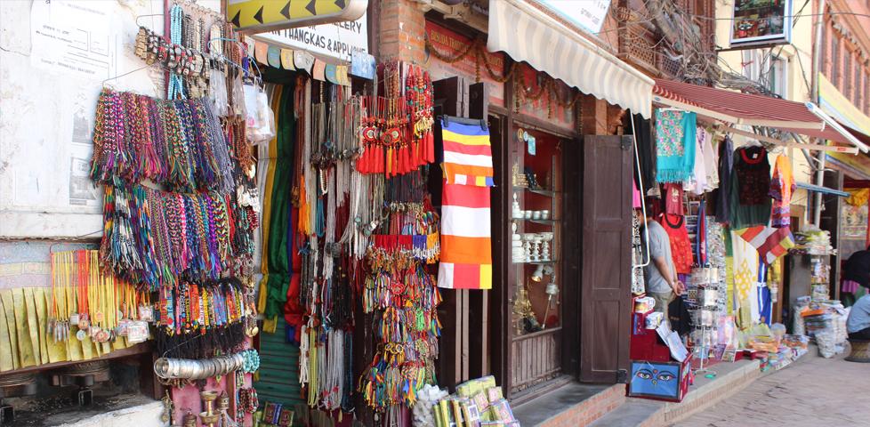 colorful-kathmandu-shop