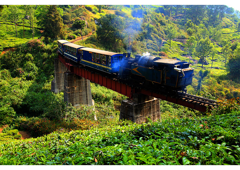 Railways--Nilgiri-Railway-PIC-TN-Tourism