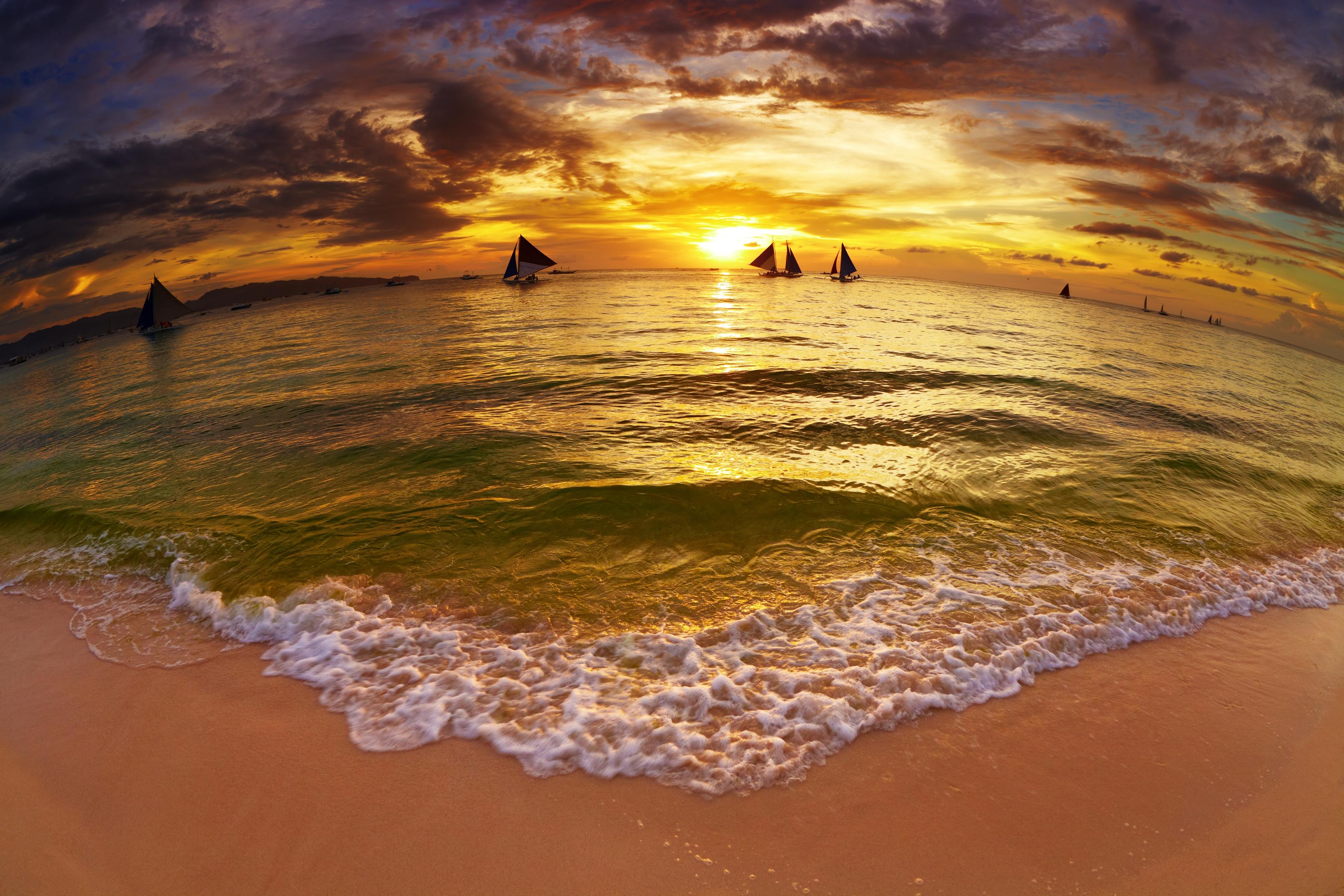 Boracay Beach4