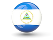nicaragua_sphere_icon_640.png