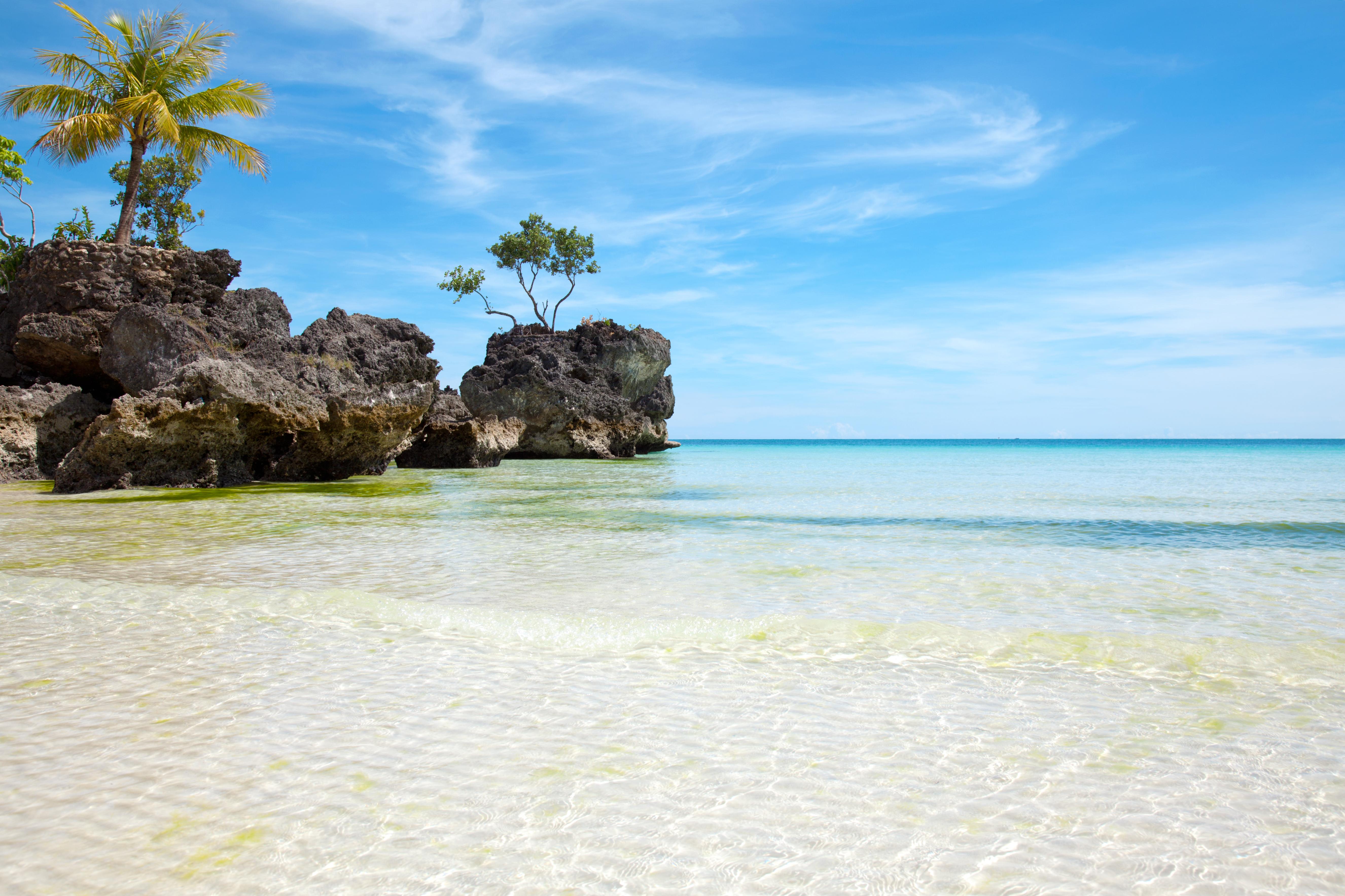 Boracay Beach5