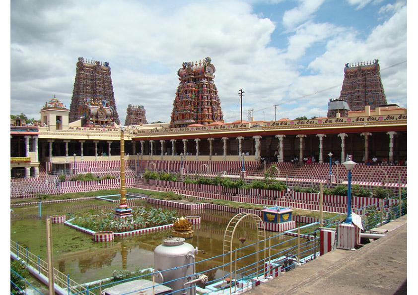 Meenakshitemple,Madurai,-Tamil-Nadu-PIC-TN-Tourism