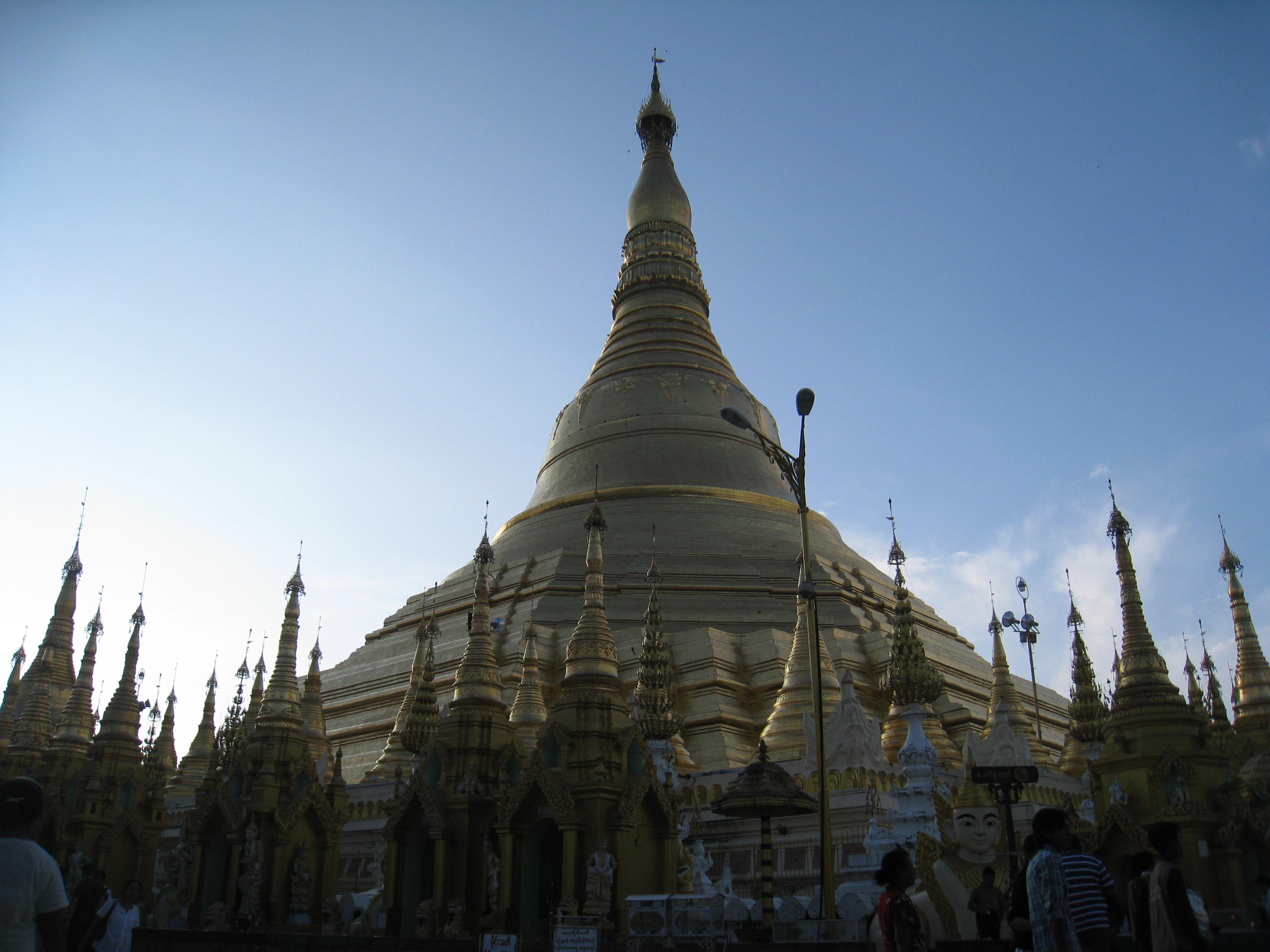 Shwedagon-2