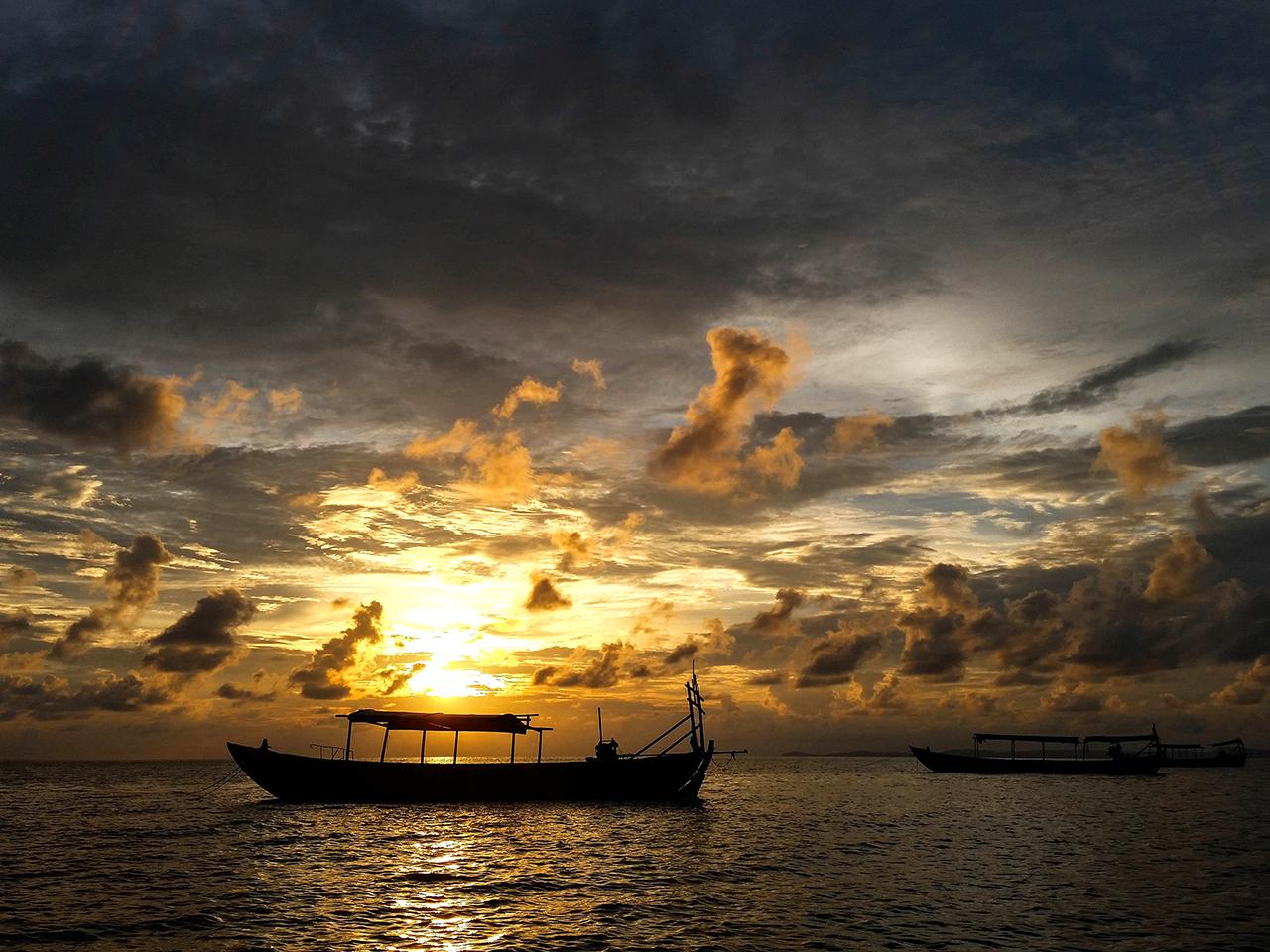 Cambodia-sunset-02