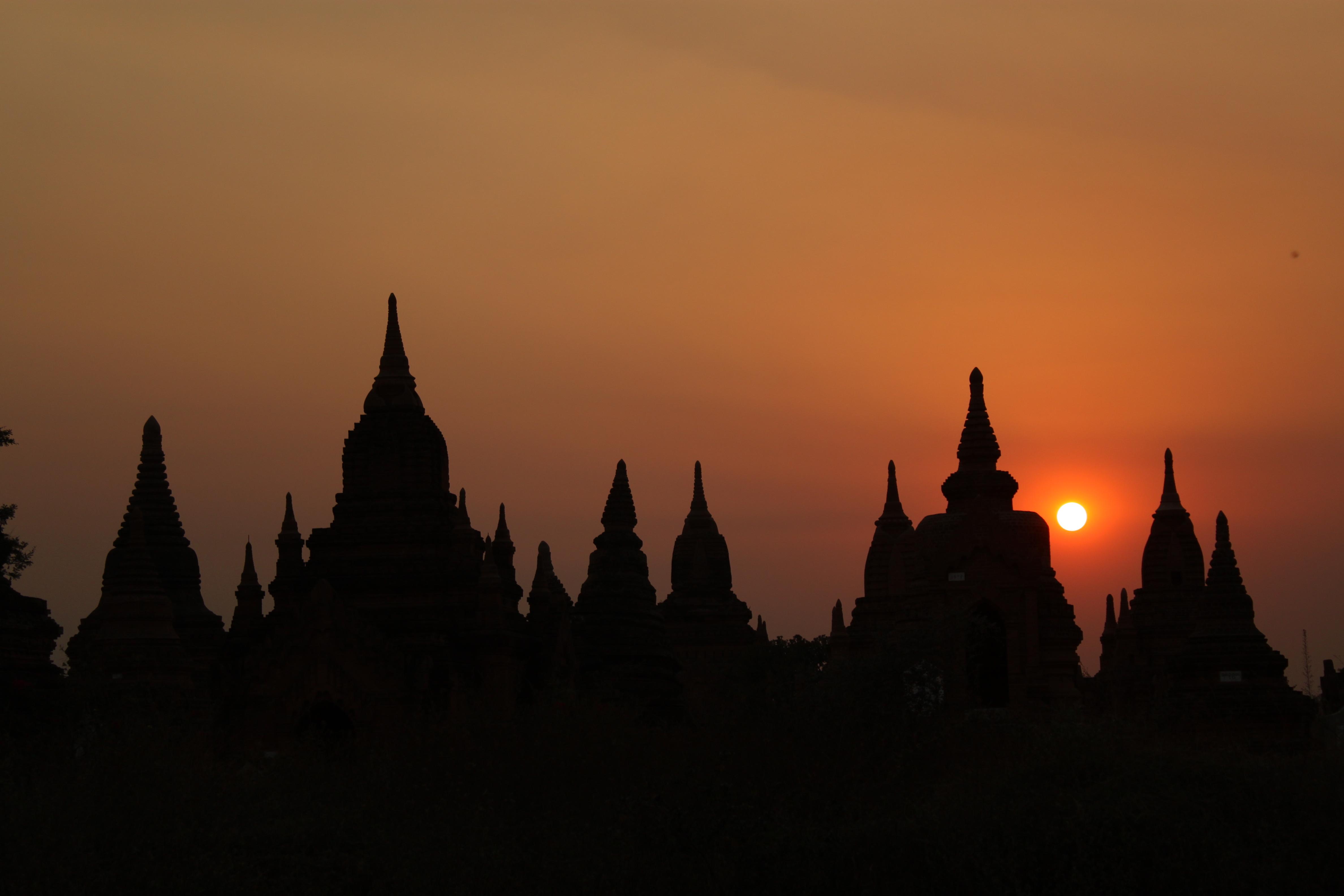 Bagan-6